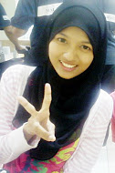 my sweetest adek - Nurul Najiha Afiqah