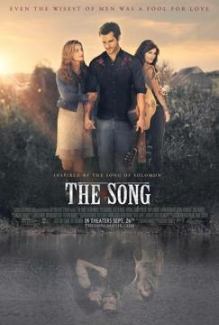 descargar The Song en Español Latino