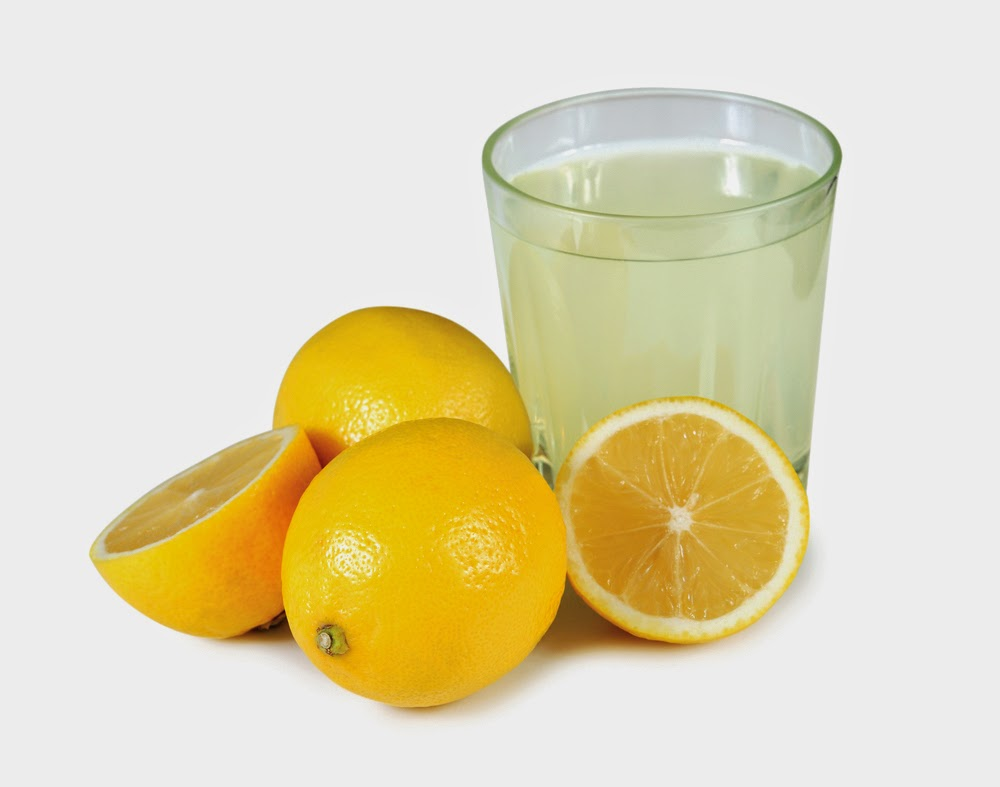 Natural things to drink to lose weight image 8