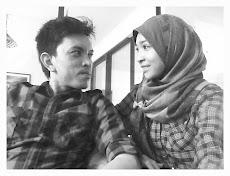 in LOVE 25.5.2010