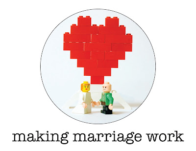 making marriage work graphic sermon church wedding lafayette la trinity bible