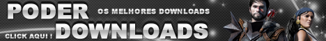 Poder Downloads