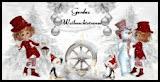 Mein Weihnachtsblog