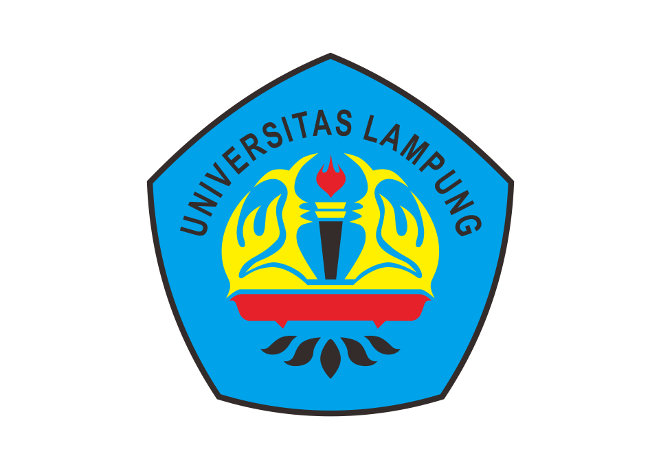 Download Logo Unila (Universitas Lampung) Vector
