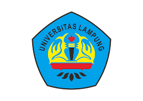 Universitas Lampung Logo Vector download free