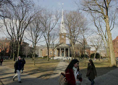 Harvard University USA Wallpapers by cool wallpapers