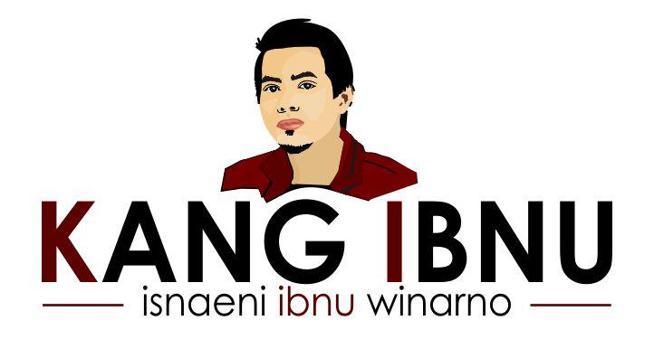 Kang Ibnu