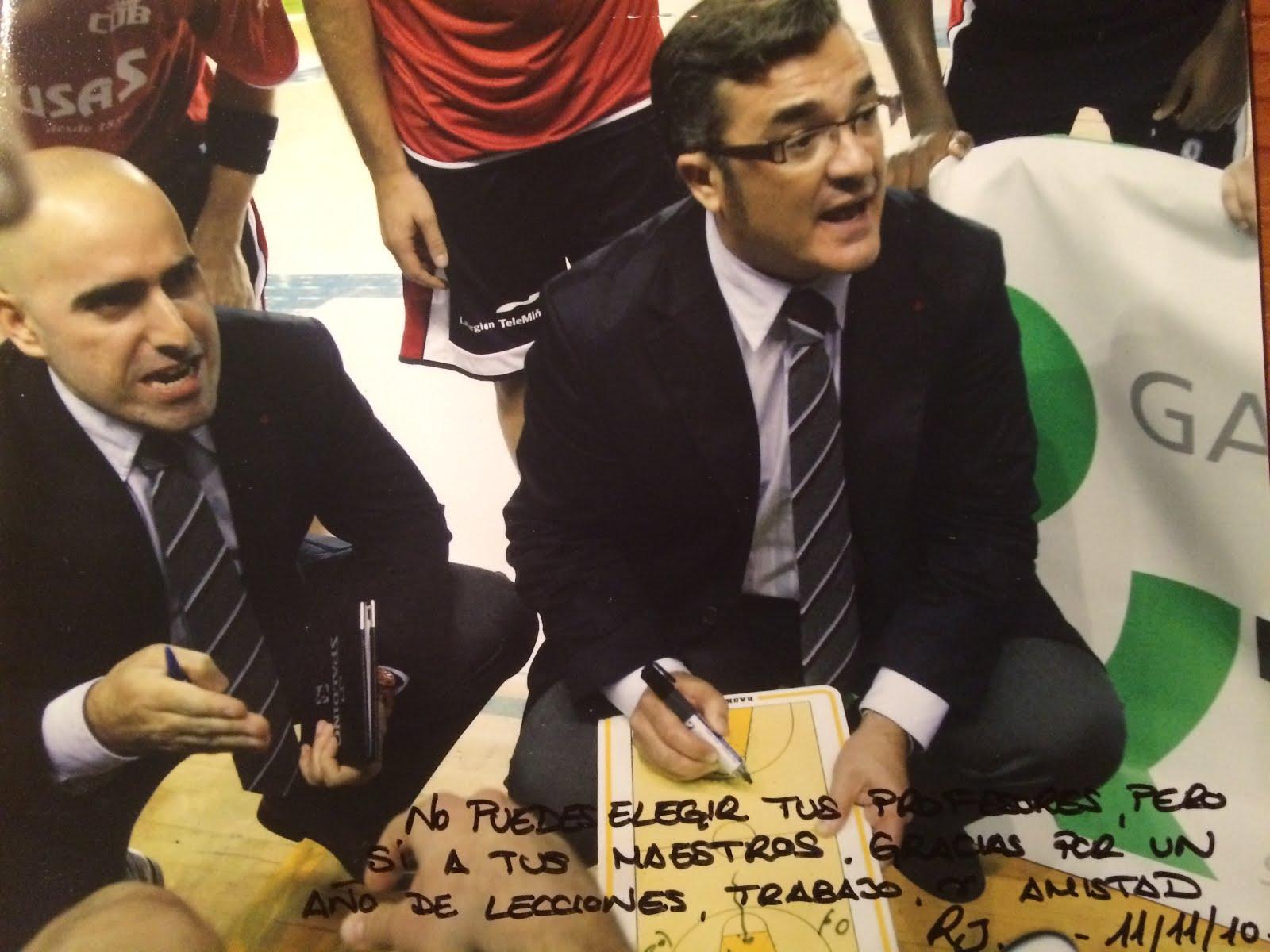Raúl Jiménez, mi amigo.
