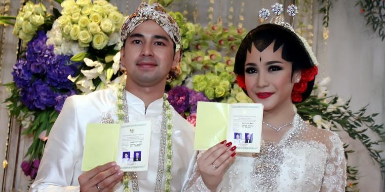 jasa foto video pernikahan wedding