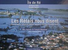Prix du salon du livre de l'île de Ré 2011 dans Actualité - Événement P1710A2011