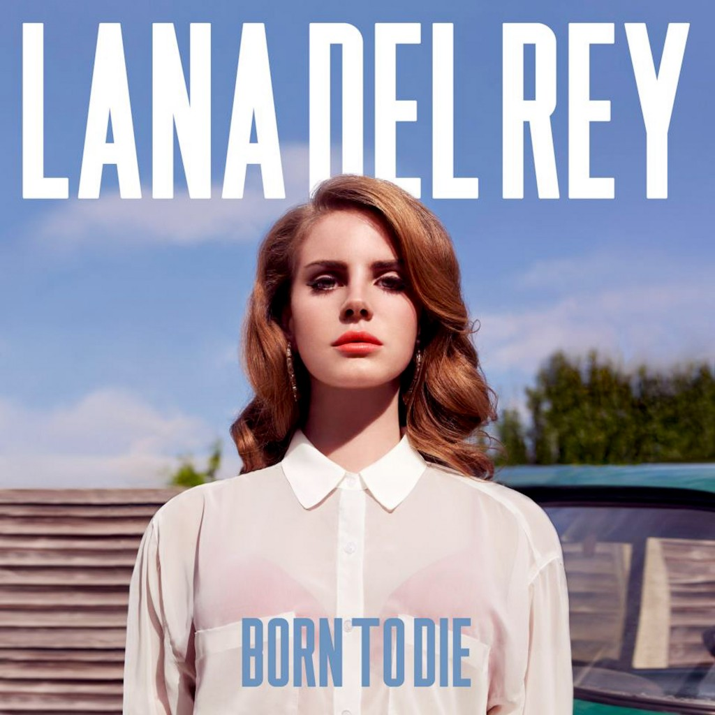 http://4.bp.blogspot.com/-qvTylRpEiFg/T35aizladJI/AAAAAAAABzw/KUFFXGTj4ss/s1600/020712-arts-lana-del-rey-Courtesy-of-Interscope-Records-1024x1024.jpg