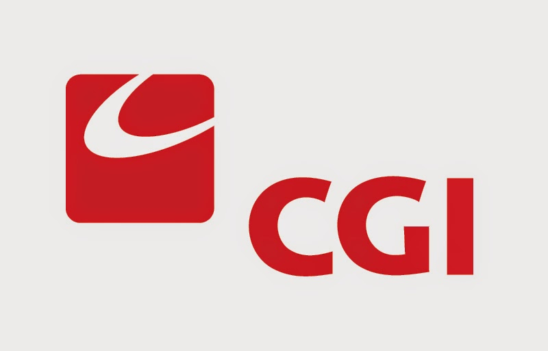CGI Job Opening For Freshers & Exp (Apply Online)