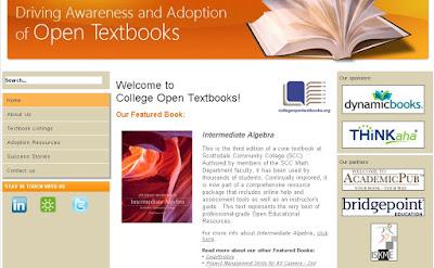 http://collegeopentextbooks.org/