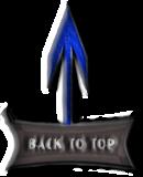 http://bayubayyz.blogspot.com/2013/07/cara-memasang-tombol-back-to-top-di.html