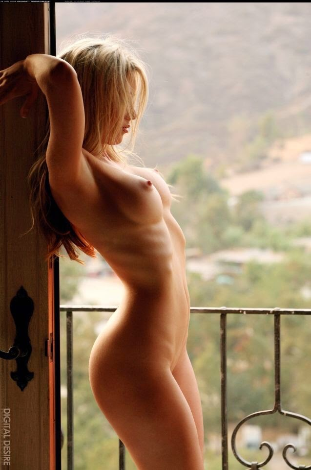 Стоячие соски девушек голые качественные фото