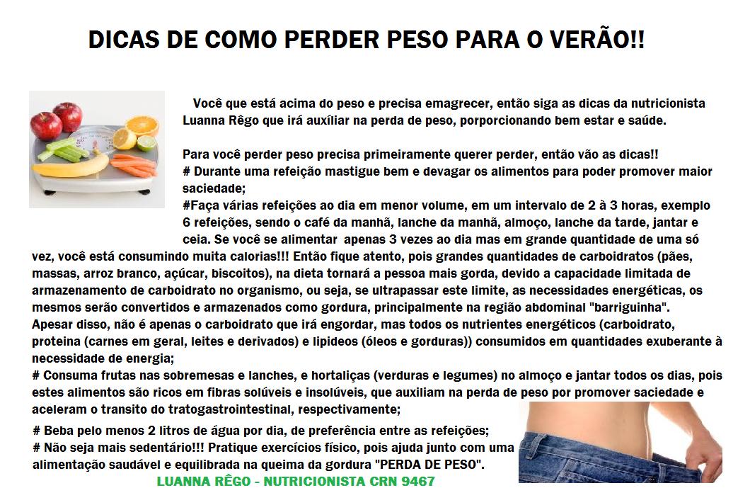 Compressa de perda de peso de um estômago com pimentão