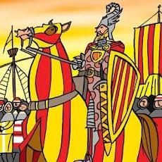 JAIME I EL CONQUISTADOR ¿ UNA HISTORIA ...,UNA LEYENDA ...UNA VERDAD...?