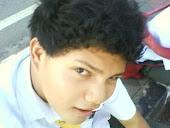 school timez^^