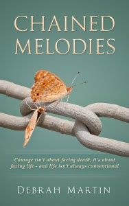 https://www.goodreads.com/book/show/26868256-chained-melodies?from_search=true&search_version=service
