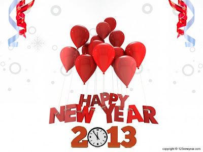 Happy-New-Year-Balloon-And-Clock-Picture