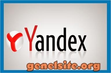 Yandex Browser'a Tıkla Konuş özelliği geldi