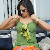 Hari Priya Latest Exclusive Hot Photos (78)