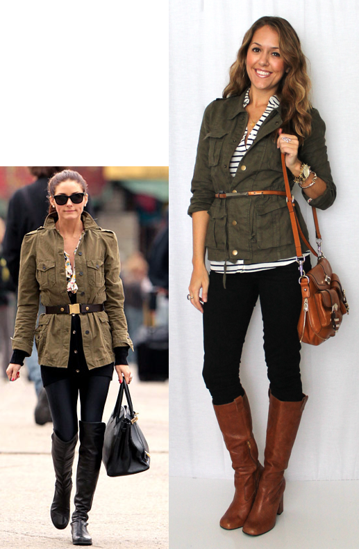 College On Pinterest College Fashion Js Everyday Fashion And Everyday Fashion