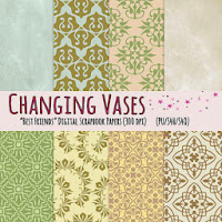 http://changingvases.com/2014/09/07/friends-forever-free-digital-scrapbook-kit-and-paper-pack/