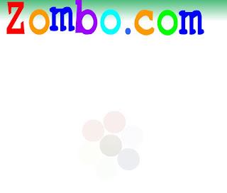 Zombo com