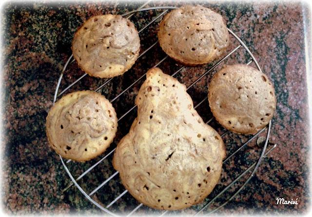 receta-muffins-nutella