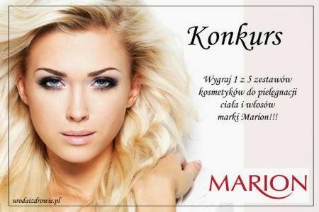http://urodaizdrowie.pl/konkurs-marion-lapiemy-okazje