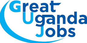 Great Uganda Jobs