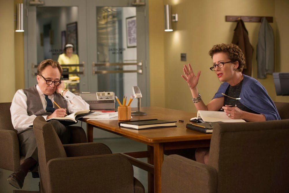 saving mr banks bradley whitford emma thompson