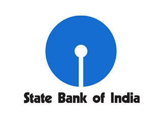 final results details of sbi associates clerks