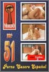 Morbo 51