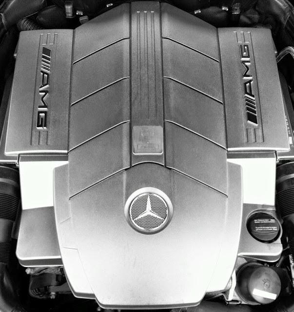 m155 engine