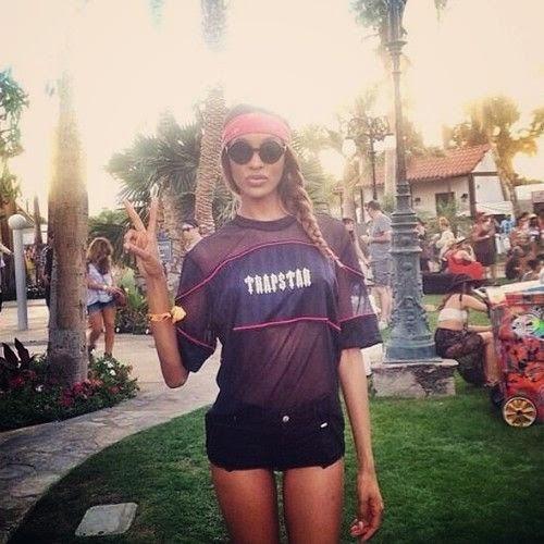 coachella_2014
