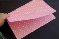 papel estampado 180 gramas