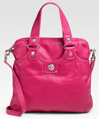 Buy College Bags for Girls Online India  Amazonin