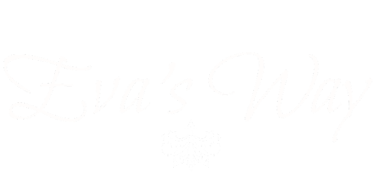 Eva's Way