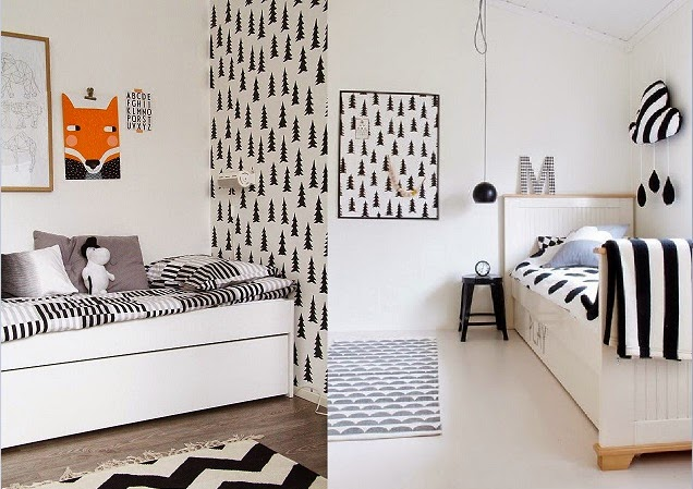 Kleur kinderkamer jongen maison design obas.us