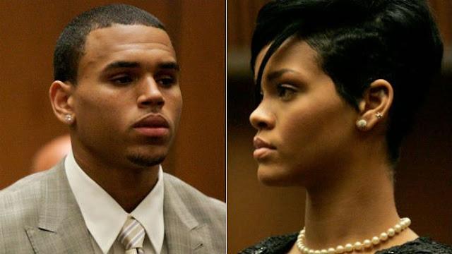In WTF? News Pt 1: 3 NYC High School Kids Re-Enact Chris Brown & Rihanna's 2009 Domestic Dispute