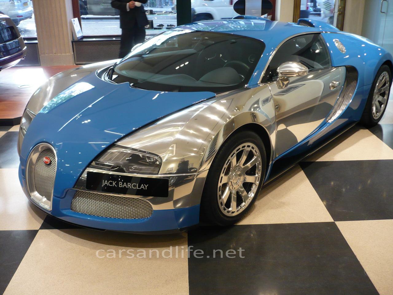 super sport cars 2012 second hand bugatti veyron. Black Bedroom Furniture Sets. Home Design Ideas