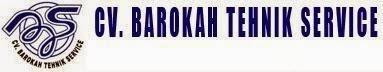Rental Sewa AC 3 PK 5PK Kipas Air Cooling Fan 085888844988 jakarta
