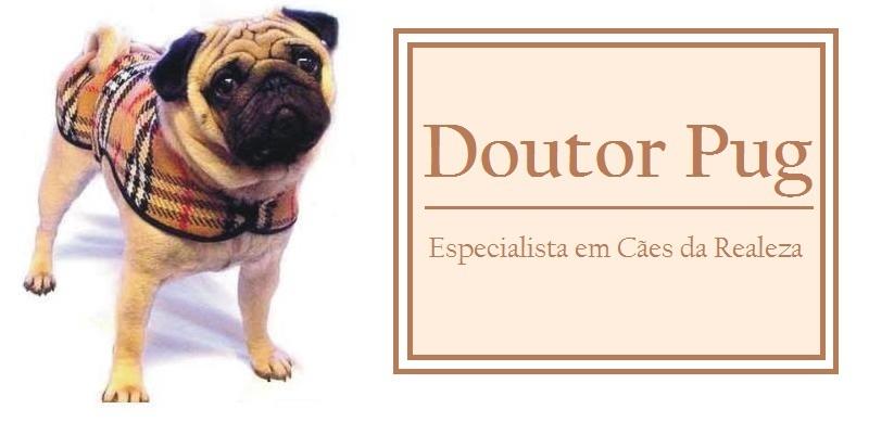 Doutor Pug