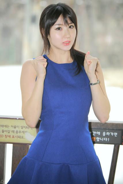 Yeon Da Bin Gallery