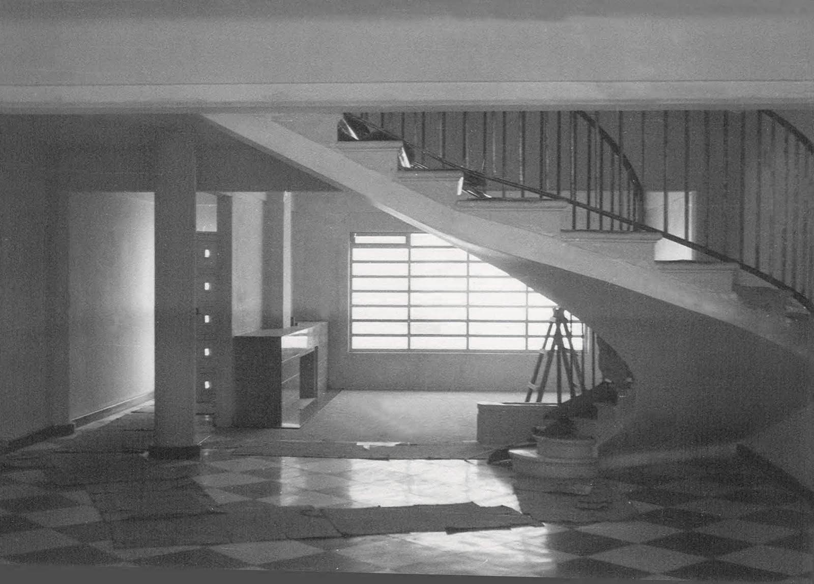 Polanco goldsmith n 241 - Jardineras en escalera ...