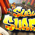 Hack subway surfer android 2015 - Unlimited Coin/Money