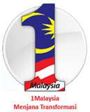 Definisi 1Malaysia