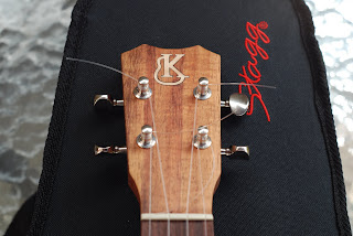 kanilea k1 headstock